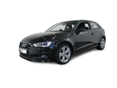 gebraucht Audi A3 1.6 Diesel