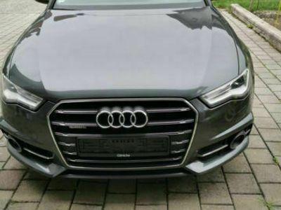 gebraucht Audi A5 3.0 TDI DPF quattro S-Line Bang&Olufsen