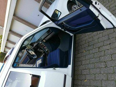 gebraucht Mercedes 240