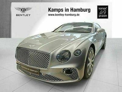 gebraucht Bentley Continental GT 4.0 V8
