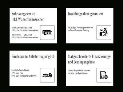 gebraucht Mercedes Vito 116 CDI lang Klima AHK2,5t Hecktüren