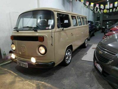 gebraucht VW T2 BR