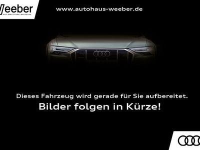 gebraucht Audi A3 2.0 TDI sport Navi XENON PDC LM Tempo