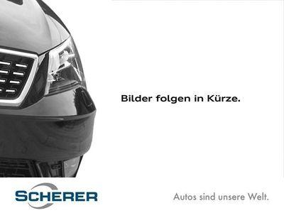 gebraucht Seat Alhambra Style S&S 2.0 TDI DSG NAVI XENON 7-SITZER