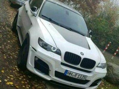gebraucht BMW 635
