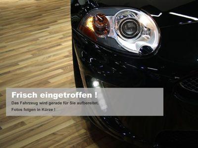 gebraucht BMW 120 Cabriolet i Xenon PDC M-Tech