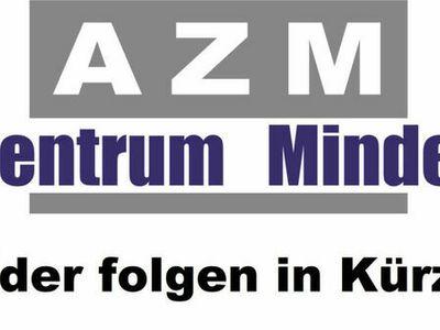 gebraucht Opel Combo 1.6 CNG