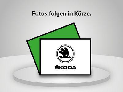 gebraucht Skoda Fabia COMBI 1.0 TSI COOL PLUS, 70KW Cool Plus