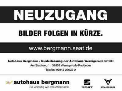 gebraucht Seat Altea 1.4 TSI Style Copa -