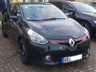 käytetty Renault Clio GrandTour Energy TCe 90 Start& Stop Luxe