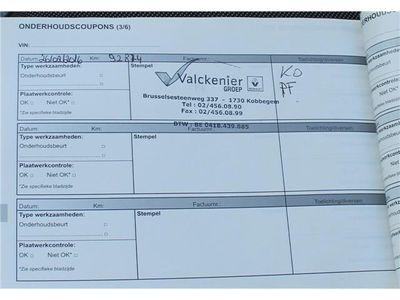 gebraucht Renault Grand Scénic Navi-PDC-EURO5-Tempomat-Multi.lenkrad