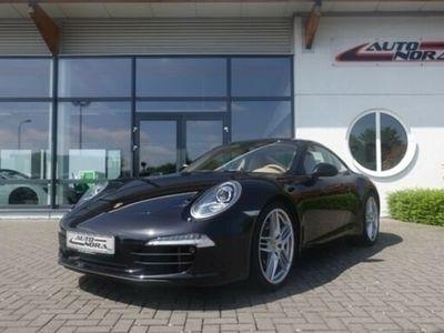 gebraucht Porsche 911 Carrera S 991 (991)