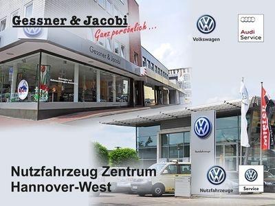 gebraucht VW Passat Variant 1.6 TDI BMT R-Line Comfortline (Navi Klima Einpark