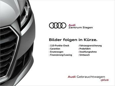 gebraucht Audi A5 Sportback 2.0 TDI quattro S tronic S Line Selec