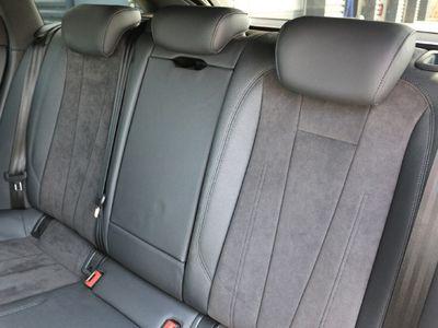 gebraucht Audi A4 Allroad 3.0 TDI MATRIX 19'' Kamera S-TRONIC