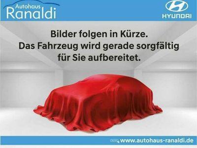gebraucht Hyundai i30 1.5T-GDi 48V Hybrid Edition 30