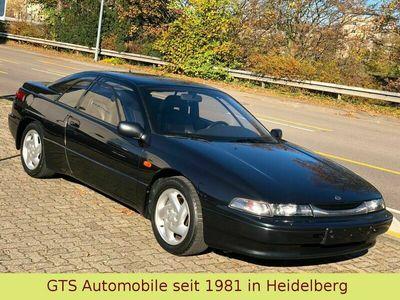 gebraucht Subaru SVX - 1.HAND - 69720 KM - SCHECKHEFTGEPFLEGT !!! als Sportwagen/Coupé in Heidelberg