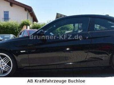 gebraucht Alpina D3 Coupe / Nr.131 / 1.Hand / Unfallfrei