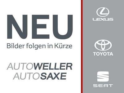 gebraucht Lexus ES300 h F SPORT Mark Levinson Navi Matrix-LED