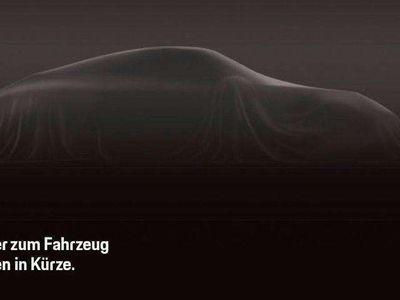 gebraucht Porsche Panamera 4 3.0 Surround View LED Panoramadach
