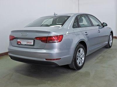 gebraucht Audi A4 1.4 TFSI S tronic MMI Navi, Xenon KLIMA ALU