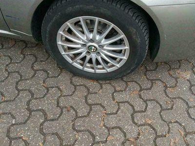 gebraucht Alfa Romeo 159 als Kombi in Mönchengladbach