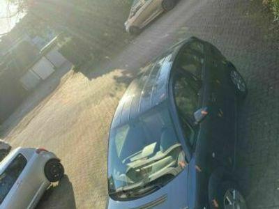 gebraucht Audi A2 1,6 FSI