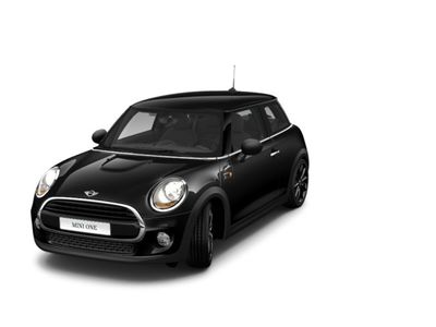 gebraucht Mini ONE (75 kW)