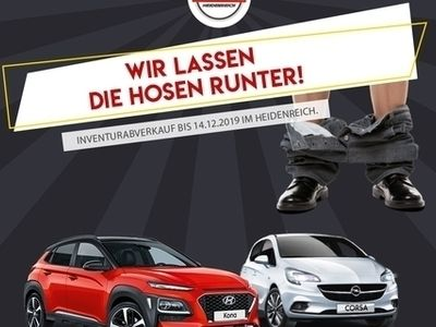 gebraucht Opel Insignia Country Tourer Sports Tourer INNOVATION 1.5 Turbo SHZ LED KAMERA