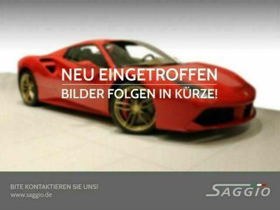 gebraucht Ferrari F12 Berlinetta -SAGGIO-Traumzustand/1.HD/Lift