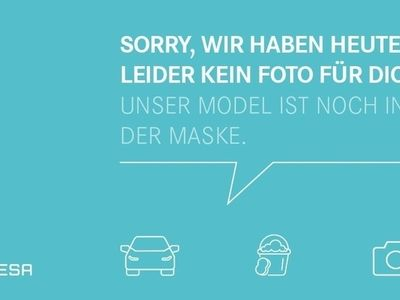 gebraucht Smart ForTwo Cabrio twinamic prime Cool u. Media