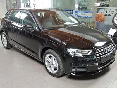 gebraucht Audi A3 30 TDI Pro-Line, Xenon, Navi, Bluetooth, Sitzheizung