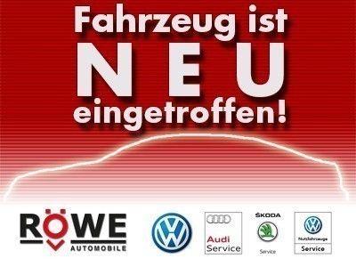 gebraucht VW T6 Kasten LR 2.0TDI 75kW 5-Gang Klima AHZ Klima