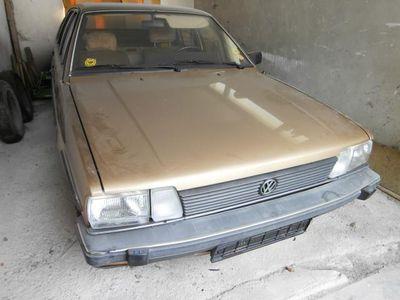 gebraucht VW Passat GL