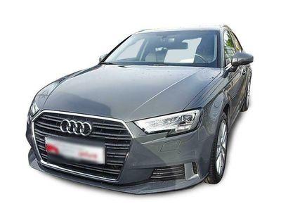 gebraucht Audi A3 1.5 Erdgas (CNG)