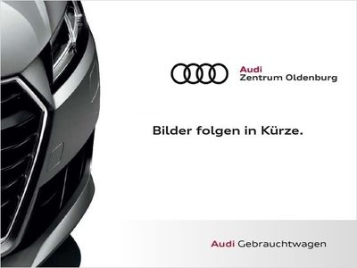used Audi A5 Sportback 3.0 TDI quattro 160 kW (218 PS) S tronic
