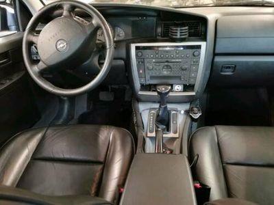 gebraucht Opel Omega B Facelift 3.2 V6 Y32SE Z157