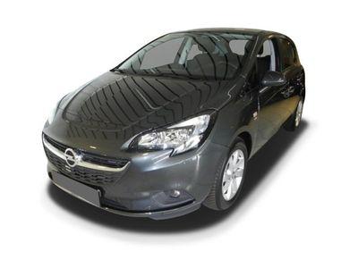 gebraucht Opel Corsa CorsaActive 1.4 5trg. PARKPILOT+SITZHZG+BT+USB