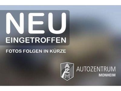 gebraucht Mercedes 500 Navi Bi-Xenon Leder Harman-Kardon Sitzhg