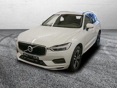 gebraucht Volvo XC60