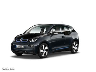 gebraucht BMW i3 (opt. 94Ah Speicher)