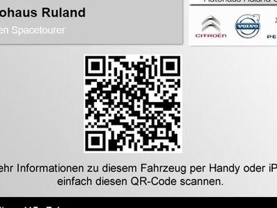 gebraucht Citroën Spacetourer M Business Stop&Start (EURO 6d-TEMP)