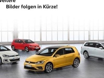 gebraucht VW Tiguan Trend & Fun BMT 1.4 TSI NAVI+SHZ+PDC+LM