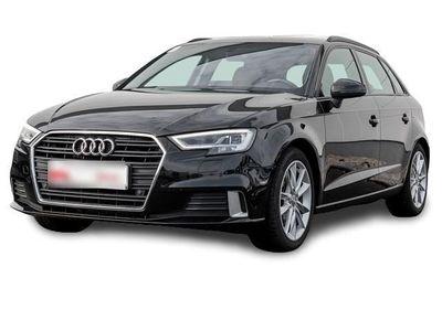 gebraucht Audi A3 2.0 Diesel