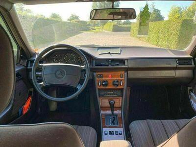 gebraucht Mercedes 300 MercedesTurbo Diesel