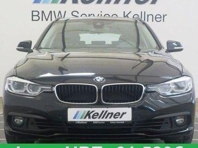 gebraucht BMW 330 d xDrive Navi Profess.,ehem. UPE 61520 €