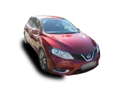gebraucht Nissan Pulsar Pulsar