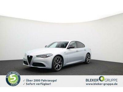 gebraucht Alfa Romeo Giulia Sprint 2.2 Diesel bei Gebrachtwagen.expert