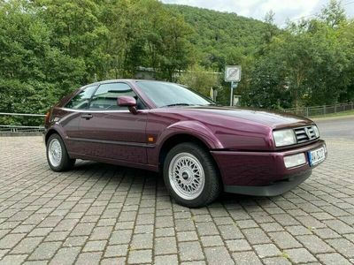 gebraucht VW Corrado