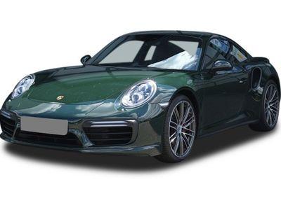 gebraucht Porsche 991 3.8 Benzin